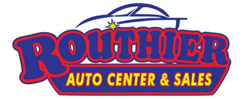 Routhier Auto Center, Barre, VT